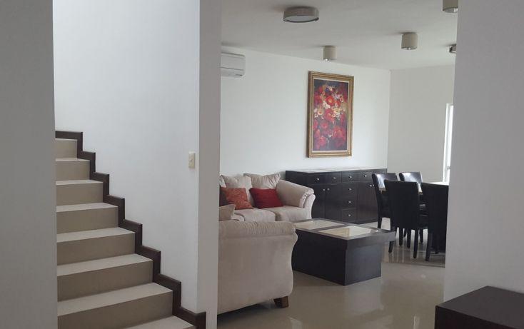 Foto de casa en venta en, la alhambra, monterrey, nuevo león, 1416189 no 04
