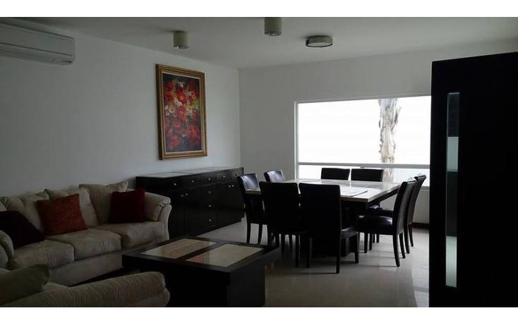 Foto de casa en venta en  , la alhambra, monterrey, nuevo león, 1478053 No. 02