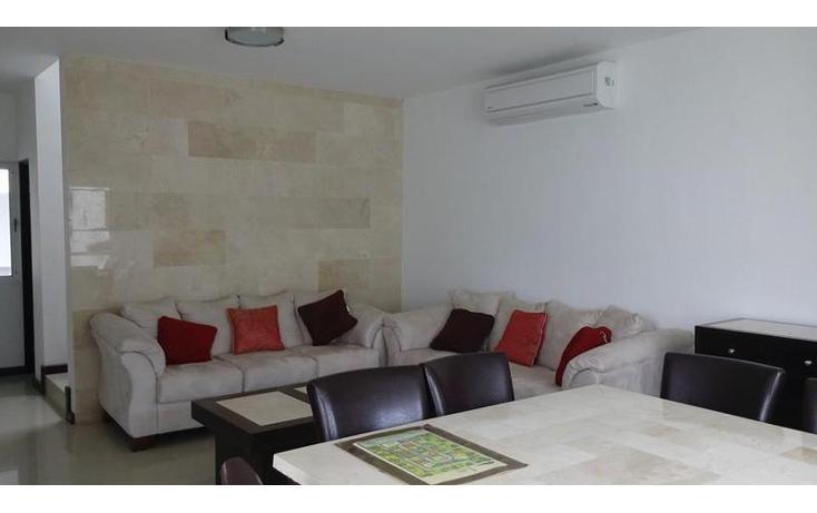 Foto de casa en venta en  , la alhambra, monterrey, nuevo león, 1478053 No. 03