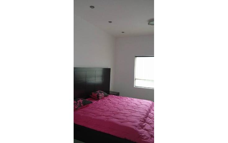 Foto de casa en venta en  , la alhambra, monterrey, nuevo león, 1478053 No. 07