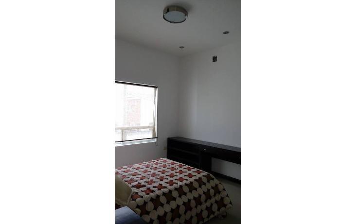 Foto de casa en venta en  , la alhambra, monterrey, nuevo león, 1478053 No. 09
