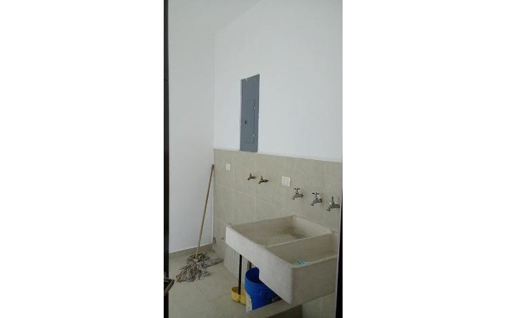 Foto de casa en venta en  , la alhambra, monterrey, nuevo león, 1478053 No. 11