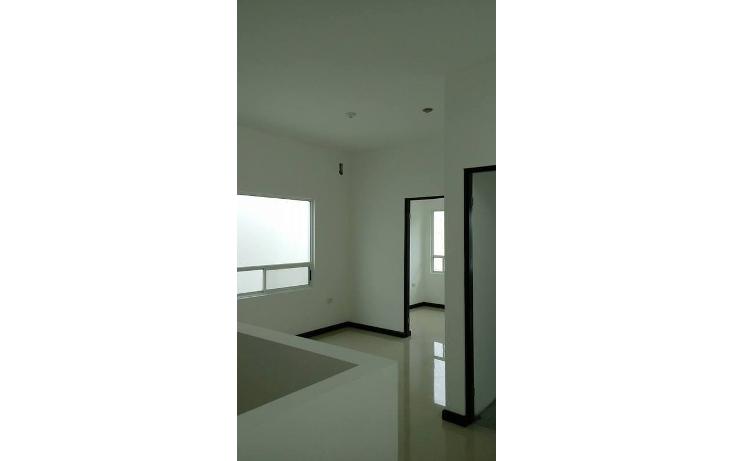 Foto de casa en venta en  , la alhambra, monterrey, nuevo le?n, 1478063 No. 01