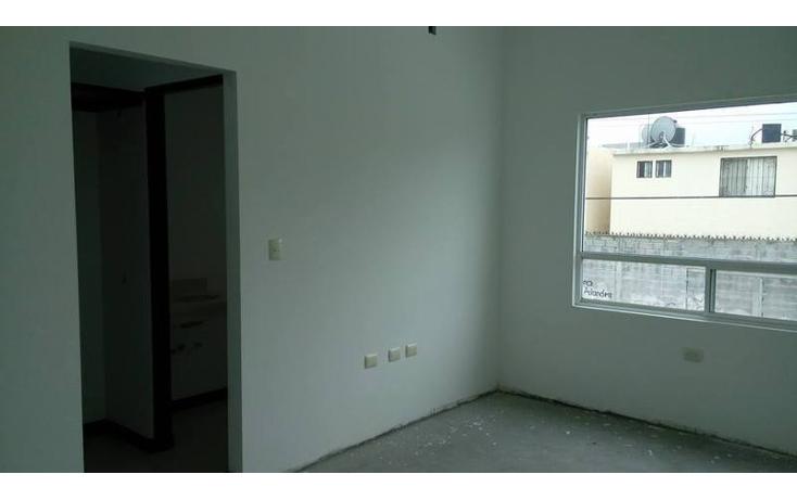 Foto de casa en venta en  , la alhambra, monterrey, nuevo le?n, 1478063 No. 02