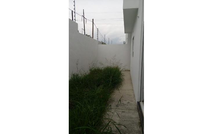 Foto de casa en venta en  , la alhambra, monterrey, nuevo le?n, 1478063 No. 07