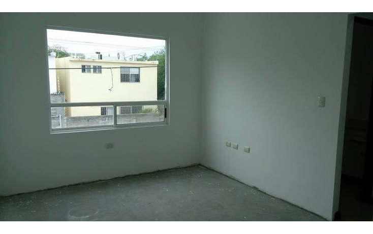 Foto de casa en venta en  , la alhambra, monterrey, nuevo le?n, 1478063 No. 08