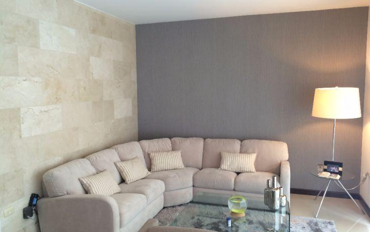 Foto de casa en venta en, la alhambra, monterrey, nuevo león, 1830992 no 07