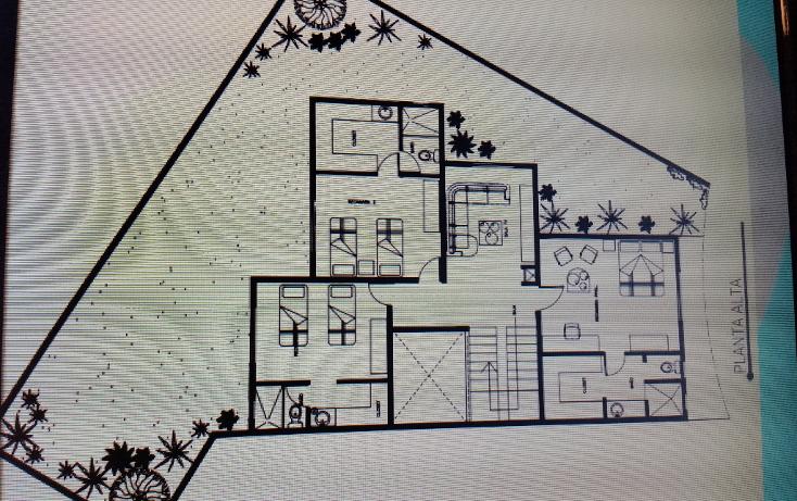 Foto de casa en venta en  , la alhambra, monterrey, nuevo le?n, 1956148 No. 03