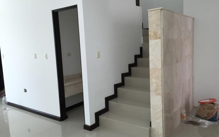 Foto de casa en venta en  , la alhambra, monterrey, nuevo león, 803571 No. 03