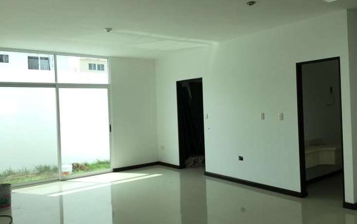 Foto de casa en venta en  , la alhambra, monterrey, nuevo león, 803571 No. 04