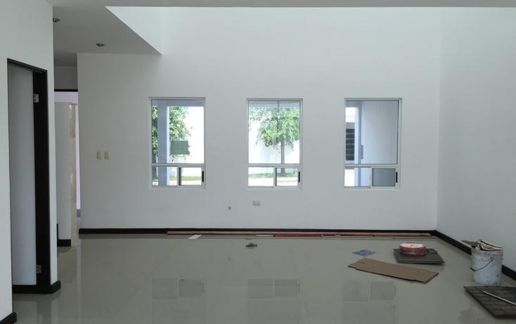 Foto de casa en venta en  , la alhambra, monterrey, nuevo león, 803571 No. 05