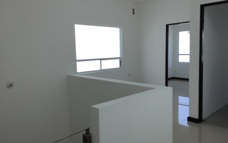 Foto de casa en venta en  , la alhambra, monterrey, nuevo león, 803571 No. 06