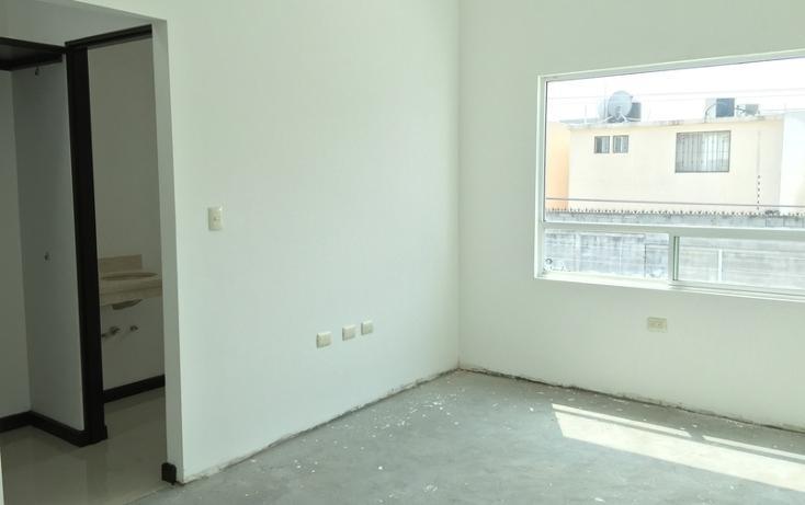 Foto de casa en venta en  , la alhambra, monterrey, nuevo león, 803571 No. 07