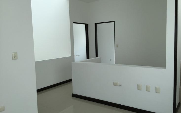 Foto de casa en venta en  , la alhambra, monterrey, nuevo león, 803571 No. 08