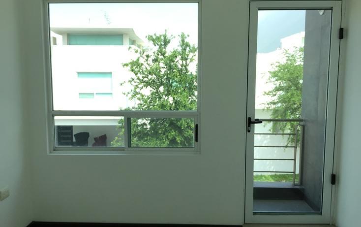 Foto de casa en venta en  , la alhambra, monterrey, nuevo león, 803571 No. 10
