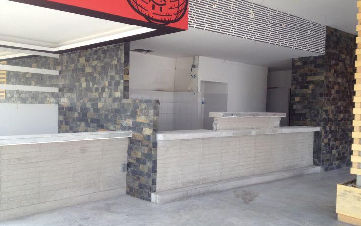 Foto de local en renta en, la alhambra, querétaro, querétaro, 1893414 no 01