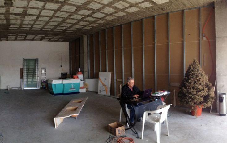 Foto de local en renta en, la alhambra, querétaro, querétaro, 1893428 no 02