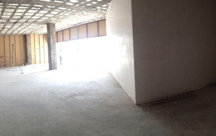 Foto de local en renta en, la alhambra, querétaro, querétaro, 1893434 no 10