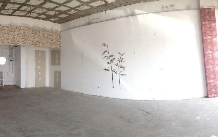 Foto de local en renta en, la alhambra, querétaro, querétaro, 1893438 no 05
