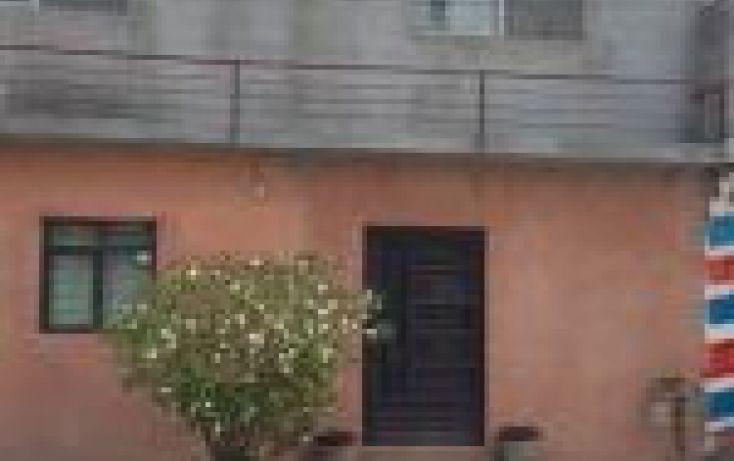 Foto de casa en venta en, la alianza p128, monterrey, nuevo león, 1930718 no 01