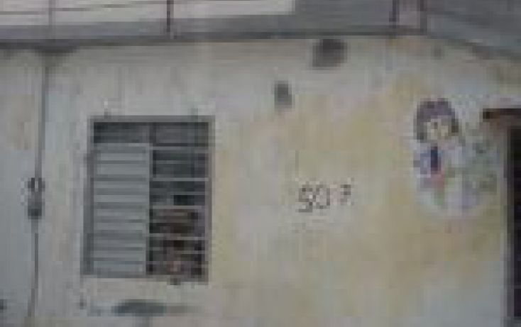 Foto de casa en venta en, la alianza p128, monterrey, nuevo león, 1930718 no 02