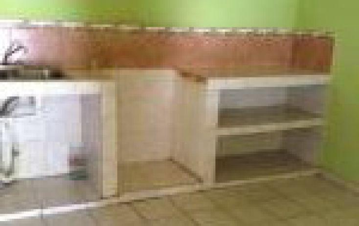 Foto de casa en venta en, la alianza p128, monterrey, nuevo león, 1930718 no 05