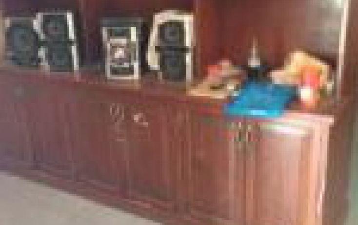 Foto de casa en venta en, la alianza p128, monterrey, nuevo león, 1930718 no 07