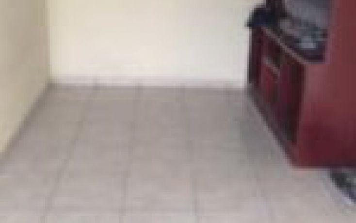 Foto de casa en venta en, la alianza p128, monterrey, nuevo león, 1930718 no 09
