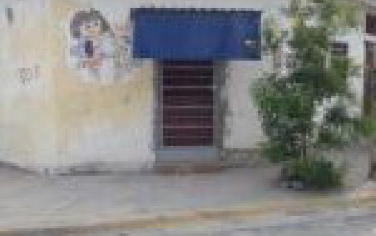 Foto de casa en venta en, la alianza p128, monterrey, nuevo león, 1930718 no 11