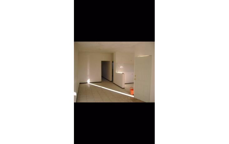 Foto de casa en venta en  , la alianza sector b, monterrey, nuevo león, 1720220 No. 02