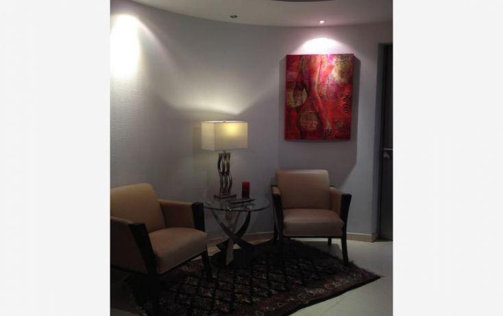 Foto de casa en venta en, la alteña i, naucalpan de juárez, estado de méxico, 955163 no 03