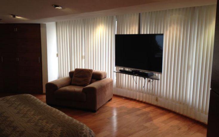 Foto de casa en venta en, la alteña i, naucalpan de juárez, estado de méxico, 955163 no 06
