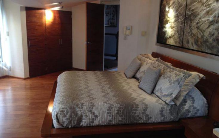 Foto de casa en venta en, la alteña i, naucalpan de juárez, estado de méxico, 955163 no 07