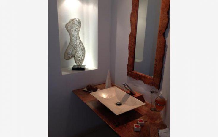 Foto de casa en venta en, la alteña i, naucalpan de juárez, estado de méxico, 955163 no 09