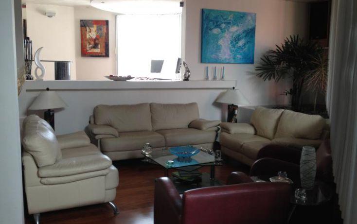 Foto de casa en venta en, la alteña i, naucalpan de juárez, estado de méxico, 955163 no 10