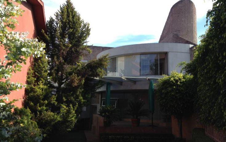 Foto de casa en venta en, la alteña i, naucalpan de juárez, estado de méxico, 955163 no 12