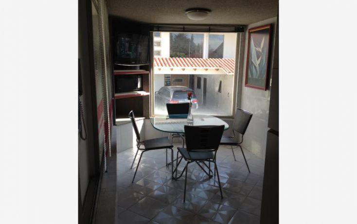 Foto de casa en venta en, la alteña i, naucalpan de juárez, estado de méxico, 955163 no 14