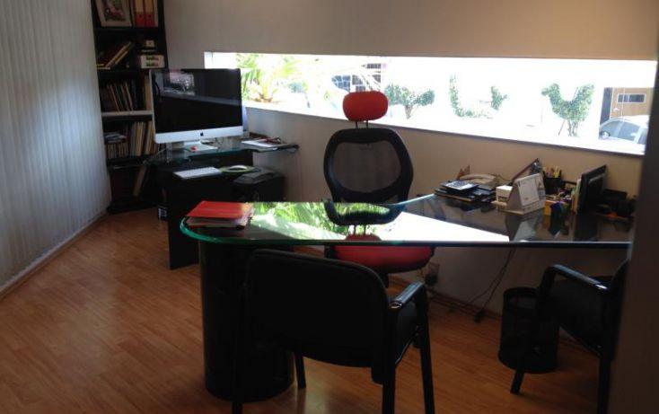 Foto de casa en venta en, la alteña i, naucalpan de juárez, estado de méxico, 955163 no 17