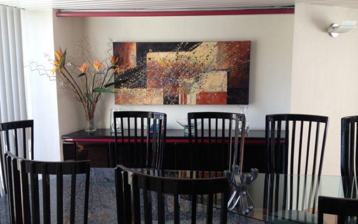 Foto de casa en venta en, la alteña i, naucalpan de juárez, estado de méxico, 955163 no 20