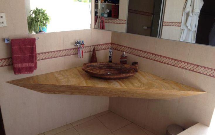 Foto de casa en venta en, la alteña i, naucalpan de juárez, estado de méxico, 955163 no 21