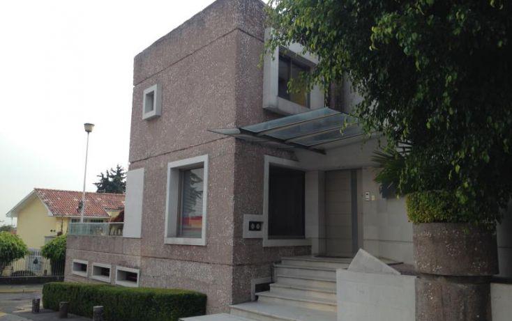 Foto de casa en venta en, la alteña i, naucalpan de juárez, estado de méxico, 955163 no 24