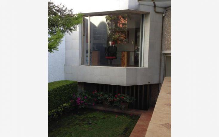 Foto de casa en venta en, la alteña i, naucalpan de juárez, estado de méxico, 955163 no 26