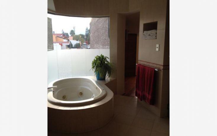Foto de casa en venta en, la alteña i, naucalpan de juárez, estado de méxico, 955163 no 27