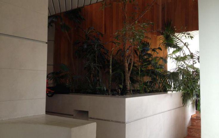 Foto de casa en venta en, la alteña i, naucalpan de juárez, estado de méxico, 955163 no 29