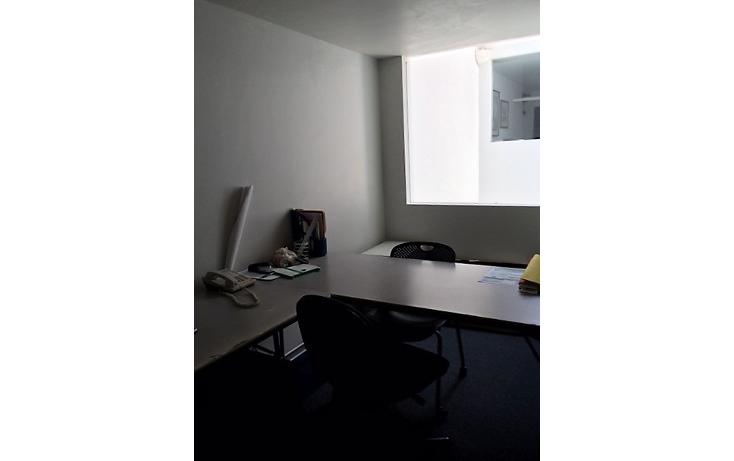 Foto de oficina en renta en  , la alte?a i, naucalpan de ju?rez, m?xico, 1053001 No. 19