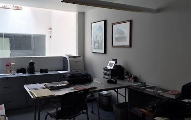 Foto de oficina en renta en  , la alte?a i, naucalpan de ju?rez, m?xico, 1053001 No. 22