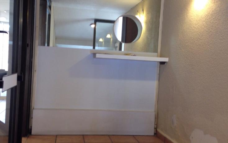 Foto de casa en renta en  , la alteña i, naucalpan de juárez, méxico, 1258859 No. 01