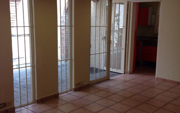 Foto de casa en renta en  , la alteña i, naucalpan de juárez, méxico, 1258859 No. 03