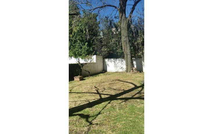 Foto de casa en venta en  , la alteña ii, naucalpan de juárez, méxico, 1718704 No. 01
