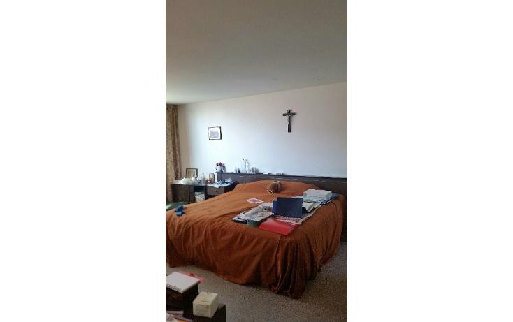 Foto de casa en venta en  , la alteña ii, naucalpan de juárez, méxico, 1718704 No. 03